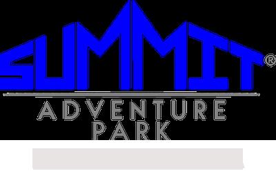 Summit Adventure Park Barranquilla