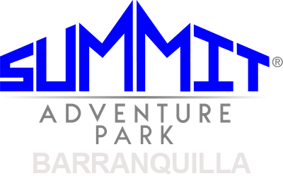 Summit Adventure Park Barranquilla